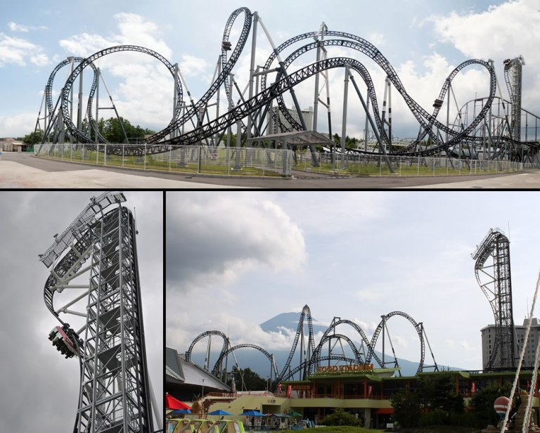 10-http-www-lovethesepics-com201501thrill-seekers-virtual-ride-on-highest-ranked-roller-coasters-in-2015-pics-videos
